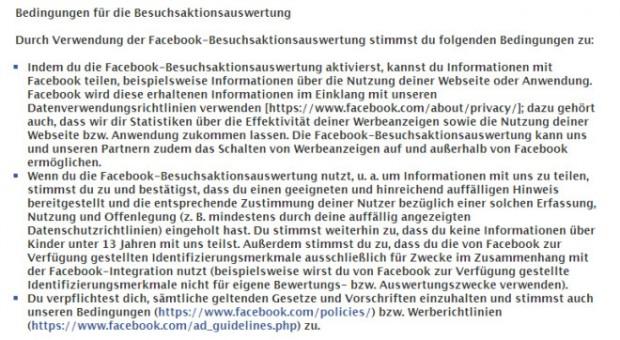 Besucheraktionspixel-facebook-einwilligung-660x362