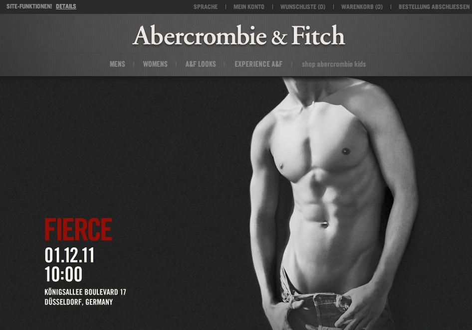 bilder von nakten männern