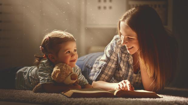 mother-daughter-book