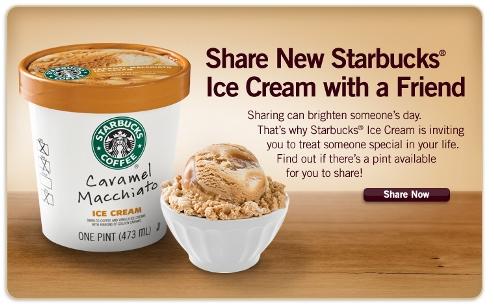 StarbucksIceCream_free_coupon(1)