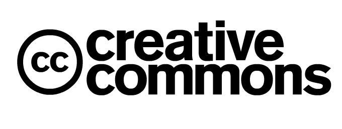 creative_commons-1